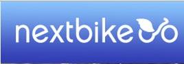 Nextbike, 3 min, 1,6 km vom Heurigen Gasthof Pammer  I Weingut Wachau entfernt