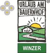 Urlaub am Bauernhof beim Weinbau Pammer in der Wachau