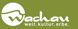 Wetterbesteig Wachau, 0,5 min, 0,2 km vom Heurigen Gasthof Pammer  I Weingut Wachau entfernt