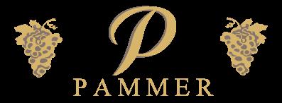 Heurigen Gasthaus im Weinbau Weingut Pammer in der Wachau, Gästehaus mit Zimmer und Apartments, Qualitätsweine mit Auszeichnung
