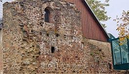 wikipedia-burgus-bacharnsdorf