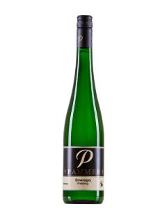 smaragd-riesling-2013